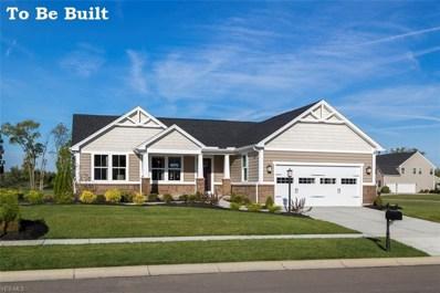 15 Saltmarsh Circle NW, Jackson Township, OH 44718 - #: 4146919