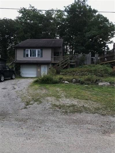 14302 View Drive, Newbury, OH 44065 - #: 4146934