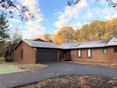 4458 Devonshire Drive, Youngstown, OH 44512 - #: 4146937