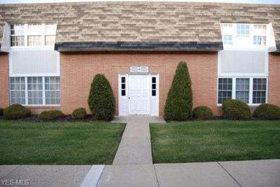 6946 N Parkway Drive UNIT 6946, Middleburg Heights, OH 44130 - #: 4147014