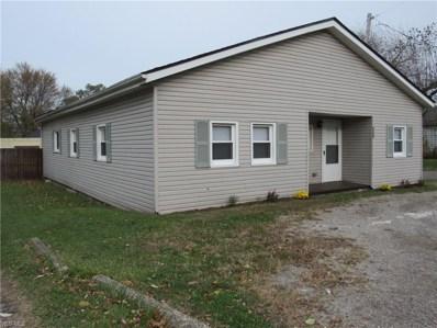 4047 Elyria Avenue, Lorain, OH 44055 - #: 4147091