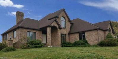 1570 Reimer Road, Wadsworth, OH 44281 - #: 4147107