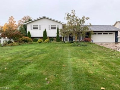 6050 Cedarwood Road, Mentor-on-the-Lake, OH 44060 - #: 4147126