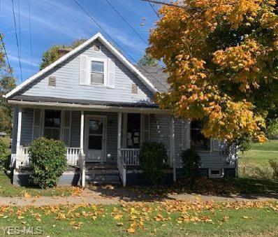 410 W Main Street, Scio, OH 43988 - #: 4147275