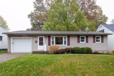 2579 Windsor Avenue, Wooster, OH 44691 - #: 4147281