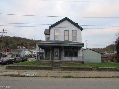 3805 Noble, Bellaire, OH 43906 - #: 4147288