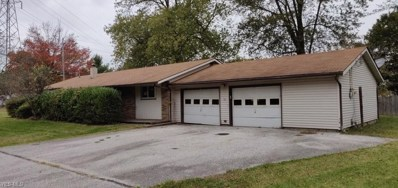 90 Parkhall Drive, Painesville, OH 44077 - #: 4147333