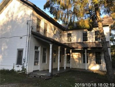 405 Grant Cliff Road, Zanesville, OH 43701 - #: 4147348