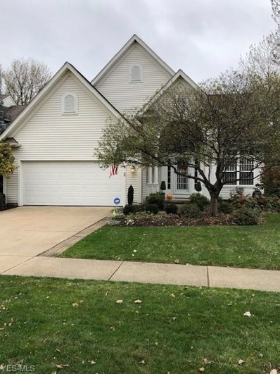 506 Brennans Court, Avon Lake, OH 44012 - #: 4147460