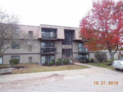 9810 Cove Drive UNIT H 13, North Royalton, OH 44133 - #: 4147497