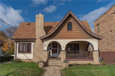 1315 26th Street NW, Canton, OH 44709 - #: 4147593