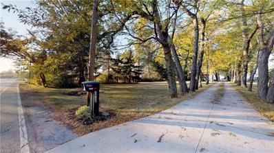 32708 Lake Road, Avon Lake, OH 44012 - #: 4147771