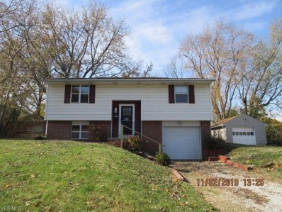 377 25th Street NW, Massillon, OH 44647 - #: 4147799