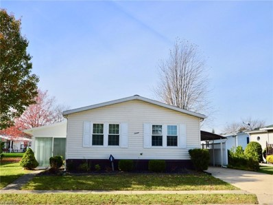 16 Piccolo, Olmsted Township, OH 44138 - #: 4147925