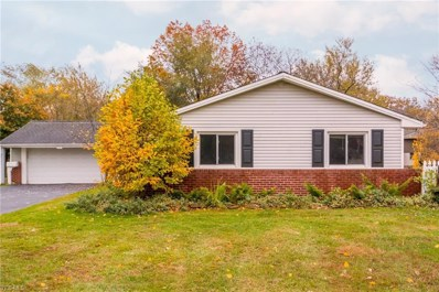 511 Sherwood Drive, Bay Village, OH 44140 - #: 4148061