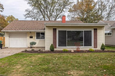 8996 Manorford, Parma Heights, OH 44130 - #: 4148074