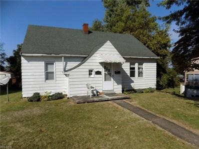 111 Jepson Avenue, St. Clairsville, OH 43950 - #: 4148076