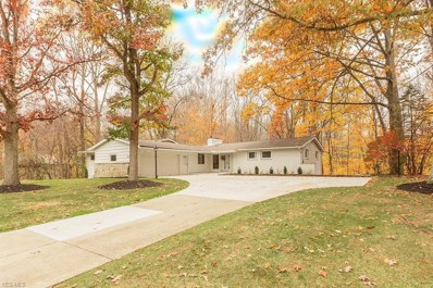 34245 Lakeview Drive, Solon, OH 44139 - #: 4148111