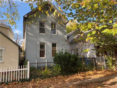 2610 W 11th Street, Cleveland, OH 44113 - #: 4148190