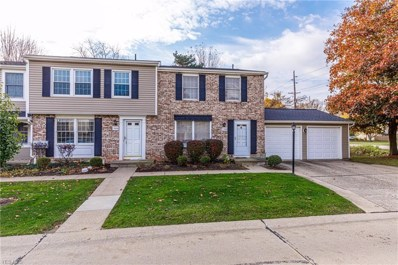 7362 S Chestnut Commons Drive, Mentor, OH 44060 - #: 4148394