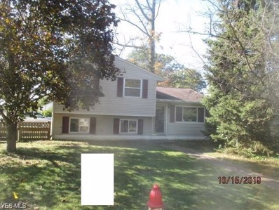 398 Cummings Road, Vermilion, OH 44089 - #: 4148403