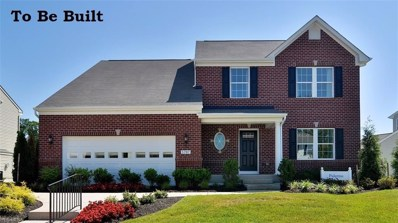 56 Gate House Street NE, Canton, OH 44721 - #: 4148535