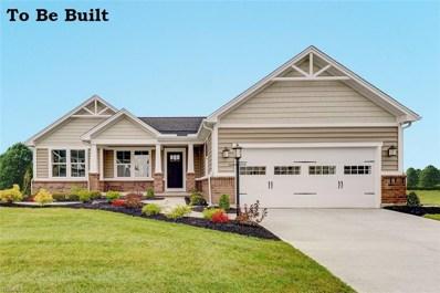 66 Gate House Street NE, Canton, OH 44721 - #: 4148538
