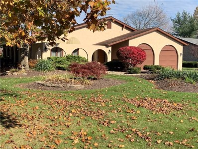 9365 Firestone, Howland, OH 44484 - #: 4148583