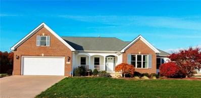 1508 Peach Drive, Avon, OH 44011 - #: 4148649