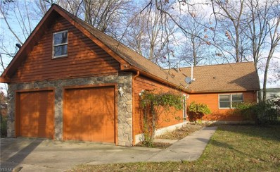 5629 Lear Nagle Road, North Ridgeville, OH 44039 - #: 4148659