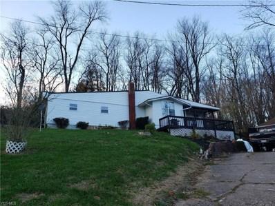 39010 Scio New Rumley Road, Scio, OH 43988 - #: 4148680