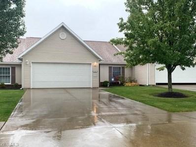 929 King Ridge Drive, Ashland, OH 44805 - #: 4148723