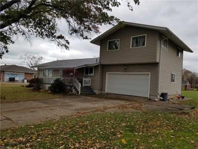 6914 Risden Road, Vermilion, OH 44089 - #: 4148827