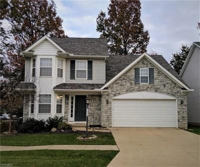 6609 Nantucket Lane, Middleburg Heights, OH 44130 - MLS#: 4148828