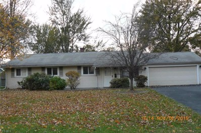 5968 Reynolds Road, Mentor-on-the-Lake, OH 44060 - #: 4148840