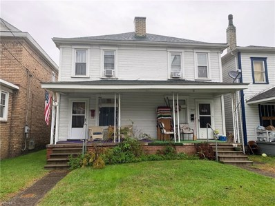 1006 Washington St, Newell, WV 26050 - #: 4148912