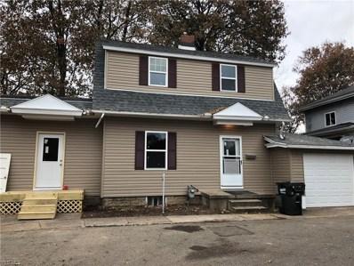 802 Grandview Avenue, Coshocton, OH 43812 - #: 4148925
