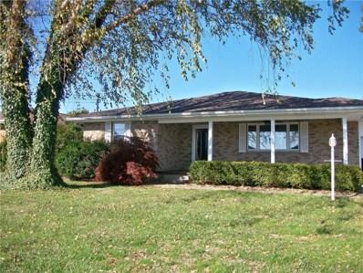 1810 Rockland Avenue, Belpre, OH 45714 - #: 4148933