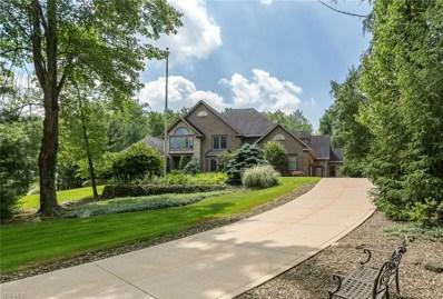 10 Easton Lane, Moreland Hills, OH 44022 - #: 4148999