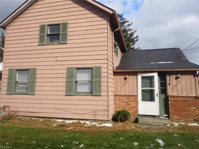 9779 Valley View Road, Macedonia, OH 44056 - #: 4149040