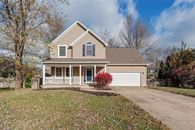 115 Queens Court, Sheffield Lake, OH 44054 - #: 4149075
