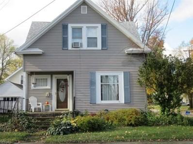 405 Pennsylvania Avenue, Ashtabula, OH 44004 - #: 4149101