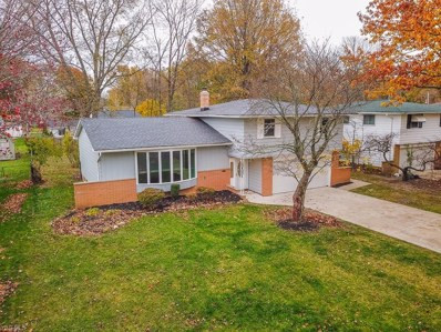 6557 Nancy Drive, North Olmsted, OH 44070 - #: 4149125