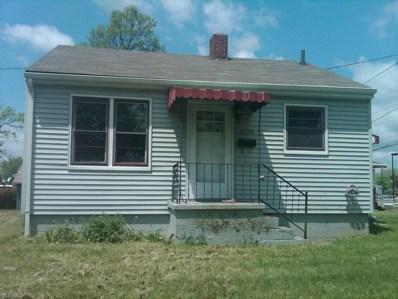 2530 Nesbitt Avenue, Akron, OH 44314 - #: 4149153