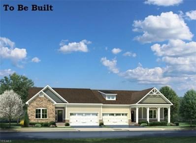 1006B Jackson Park Place Drive NW, Jackson Township, OH 44718 - #: 4149199