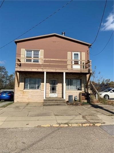 243 W Church Street, Barnesville, OH 43713 - #: 4149327