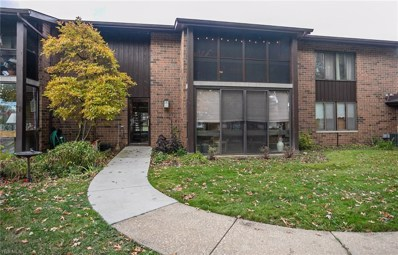 22972 Maple Ridge Road UNIT 202, North Olmsted, OH 44070 - #: 4149457