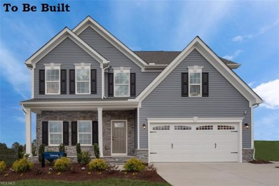 1642 Flannery Court, Streetsboro, OH 44241 - #: 4149629
