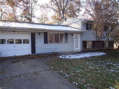 4833 Hollyview Drive, Vermilion, OH 44089 - #: 4150127