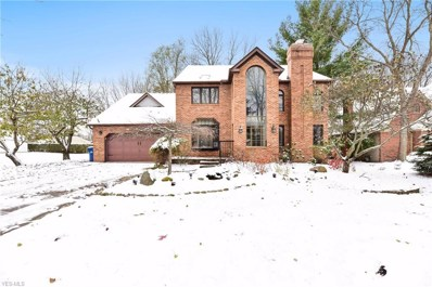 5660 Pheasants Walk Drive, North Olmsted, OH 44070 - #: 4150157